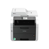 MFC9330CDW - d�tail 12