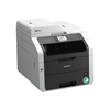 MFC9330CDW - d�tail 7