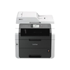 MFC9330CDW - d�tail 6