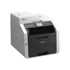 MFC9330CDW - d�tail 9