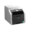 MFC9330CDW - d�tail 13