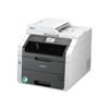 MFC9330CDW - d�tail 2