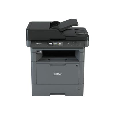 Imprimante laser multifonction