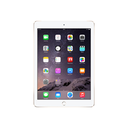 Foto Tablet Ipad air 2 wifi cell 16gb gold Apple