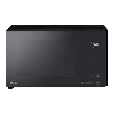 Forno a microonde LG - LG FORNO A MICROONDE MH6595DPS