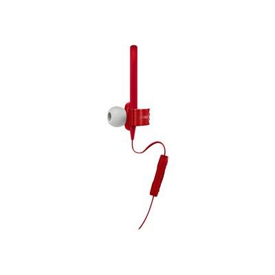 Beats PowerBeats 2 In Ear - Red