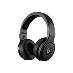 Beats - Pro over-ear hphone
