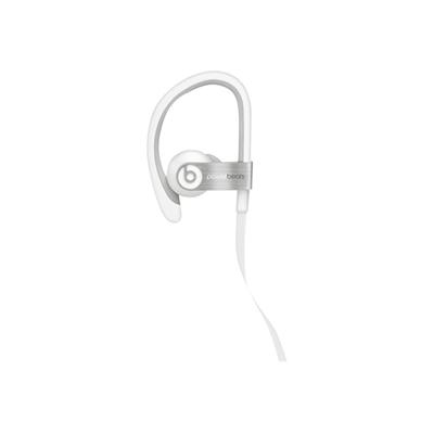 Beats PowerBeats 2 In Ear - White