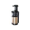 Centrifuga Panasonic - Estrattore mj-l500sxe -champagne-