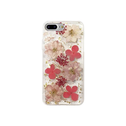 Cover COVER TPU HIPPIE CHIC IPHONE 6/6S...