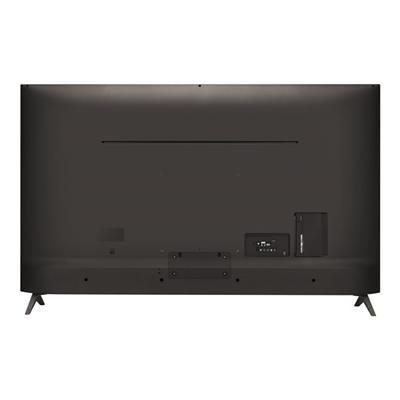 LG - LED 55  UHD