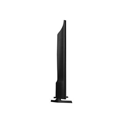 Samsung - LED 32 HD 100PQI 2HDMI 1USB HEVC SA
