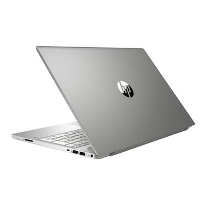 HP - Q4 PAV RYZEN5 2500UQUAD/8GB/1TB 128