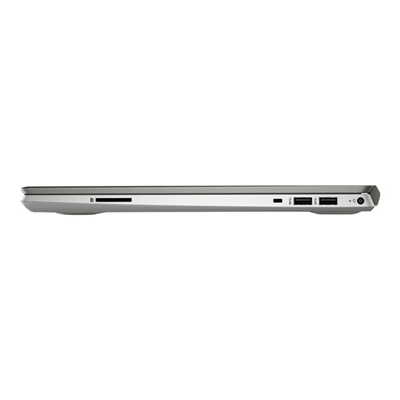 HP - Q4 PAV I7-8550U/16GB/256GB/MX150 2G