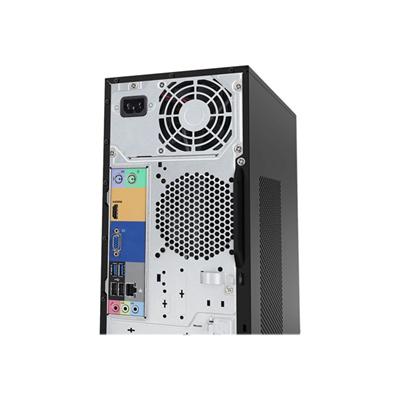 Acer - VES2710G CI5-7400