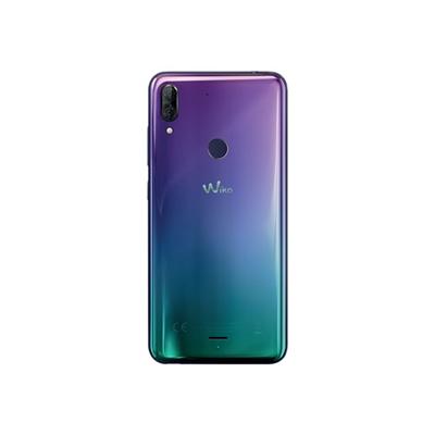 Wiko - WIKO VIEW2 PLUS SUPERN  DISP 5