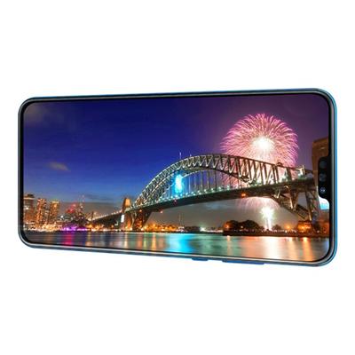 Smartphone Honor - HONOR VIEW 10 LITE BLUE 64GB