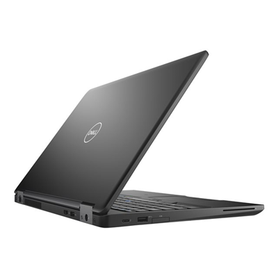Dell Technologies - DELL PRECISION MOBILE WORKSTATION 7