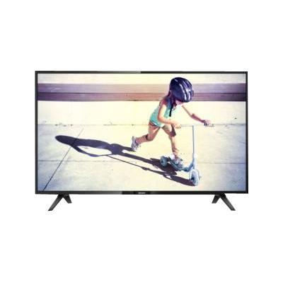Philips - LED 39 HD 2HDMI 1USB-REC HEVC DVBS2