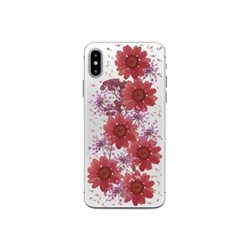 Cover COVER GLAM-HIPPIE CHIC IPHONE XS MA...