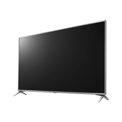 LG - LED 70 4K 4HDMI 2USB HEVC DVBS2 SMA
