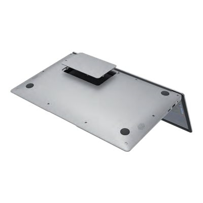 MEDIACOM - Q4 ATOM X5-Z8350-4GB-32GB-EMMC-14 F