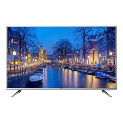 SABA - TV LED 32 FHD 2HDMI 1USB HEVC DVBS2