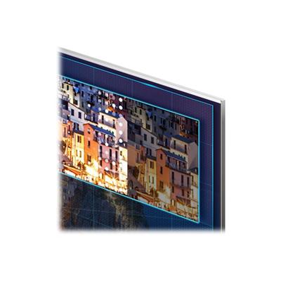 TCL - LED 65 UHD 2100PPI 3HDMI 2USB HEVC