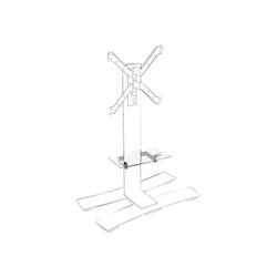 Erard - componente di montaggio er039090