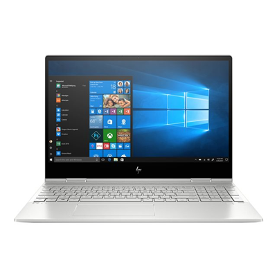 HP - Q2 I5-8265U 8GB 1TB 128GB MX110 2GB