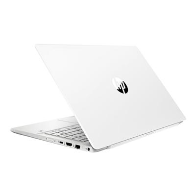 HP - Q2 PAV I5-8265U 8GB 512GB 14FHD
