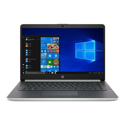 HP - Q2 I5-8265U 8GB 256GB 14HD