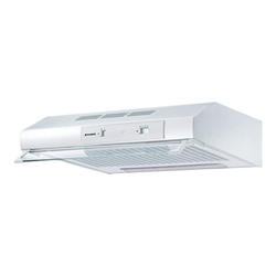 Cappa Tch04 wh19a 741 - sottopensile - bianco 3000557488