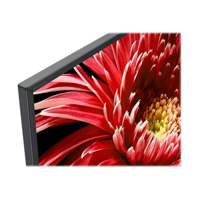 TV LED Sony - XG8596 75 LED 4K HDR ANDROID TV