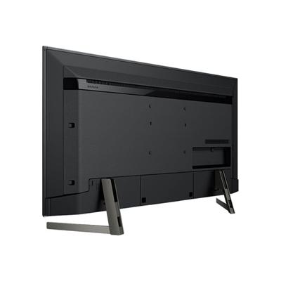 TV LED Sony - LED 49  4K X1EXTREME 4HDMI 3USB HEV