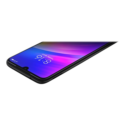 Xiaomi - REDMI 7 3 32 BLACK