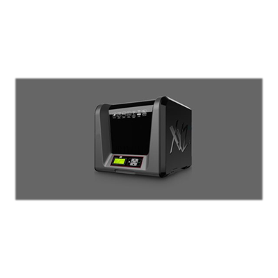 XYZ Printing - DA VINCI JUNIOR WI-FI PRO (2PWRC)
