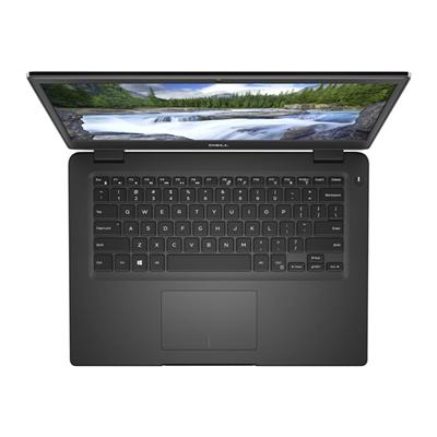 Dell Technologies - LATITUDE 3400