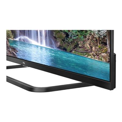 TCL - LED 50 UHD 1700PPI 3HDMI 2USB HEVC