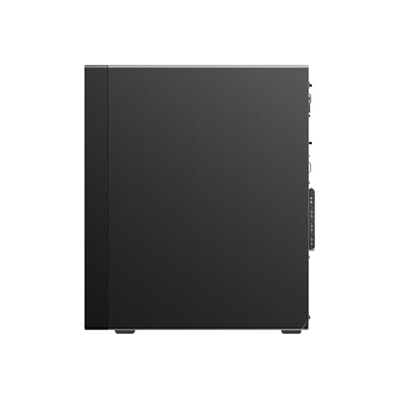 Lenovo - THINKSTATION TOWER P330 I7-9700K 3.