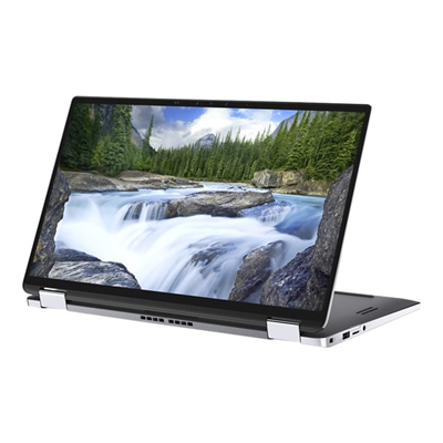 Dell Technologies - LATITUDE 7400 2IN1
