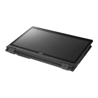 Fujitsu - LIFEBOOK U729X CI7-8665U