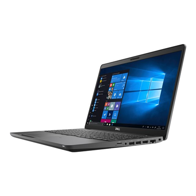 Dell Technologies - LATITUDE 5500