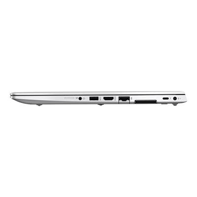HP - HP 850 I7-8565U 8 256 WIN10