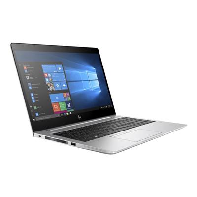 HP - HP 840G6 I58265U 8GB 512