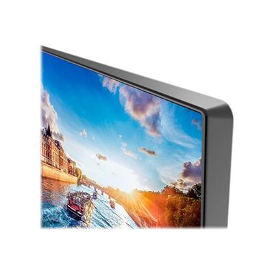 Hisense - 65 UHD SMART TV VIDAA U3.0