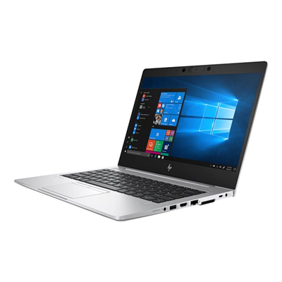 HP - ELITEBOOK 830 G6 I5-8265U