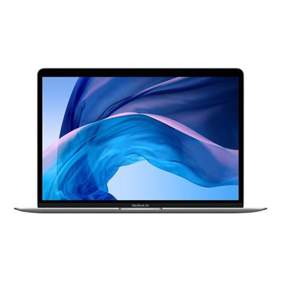 Apple - £13 MB AIR 1.6GHZ I5 256GB SG