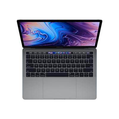 Apple - 13  MACBOOK PRO I5 1.4GHZ/256GB/SPA