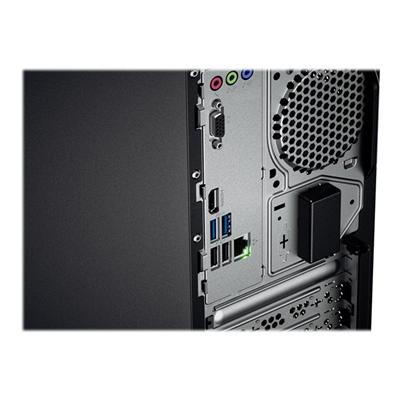 Lenovo - Q3 IDEACENTRE 510/I5-9400/8GB/1TB/R